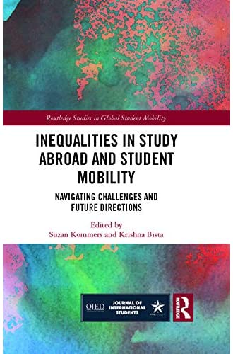 Inequalities in study abroad and student mobility<br>navigati...