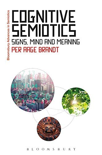 Cognitive semiotics<br>signs, mind and meaning