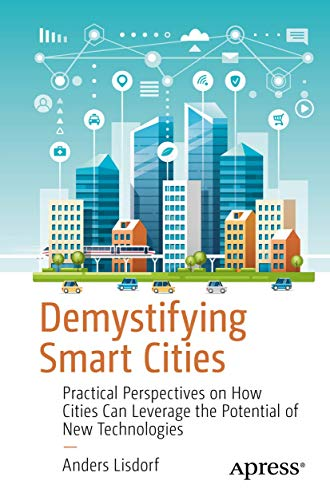 Demystifying smart cities<br>practical perspectives on how ci...