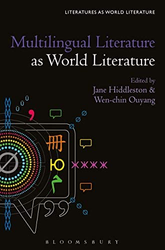 Multilingual literature as world literature