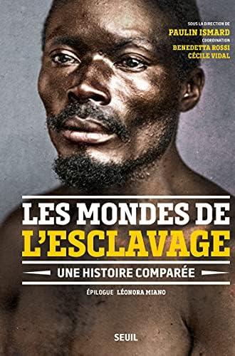 Les mondes de l'esclavage<br>une histoire comparée