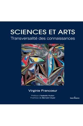 Sciences et arts<br>transversalité des connaissances<br>Virgin...