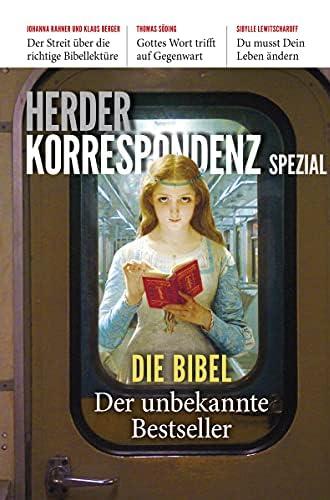 Die Bibel<br>der unbekannte Bestseller