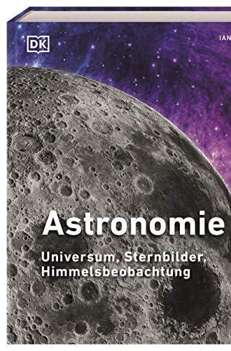 Astronomie<br>Universum, Sternbilder, Himmelsbeobachtung