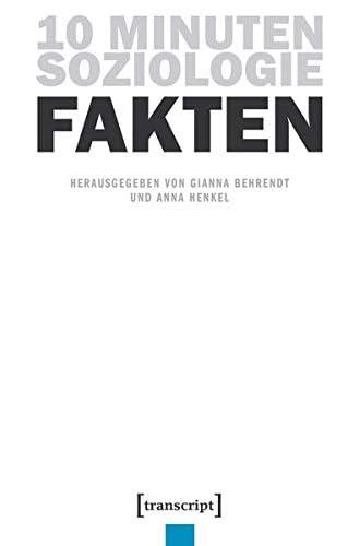 Fakten<br>Gianna Behrendt und Anna Henkel (Hg.)