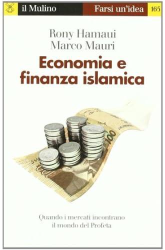 Economia e finanza islamica
