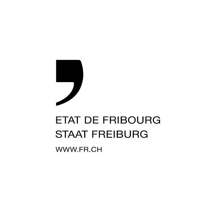 Bibliothèque du Conservatoire   de Fribourg [COF]