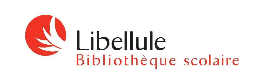 Bibliothèque scolaire Libellule, Bulle