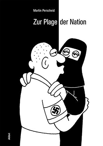 Zur Plage der Nation / Martin Perscheid